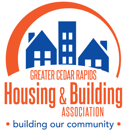Greater Cedar Rapids Housing & Bulding Association